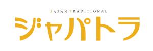 伝統・文化の啓蒙活動のイメージ